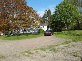 Photo 30: 120 Highland Avenue in Wolfville: 404-Kings County Residential for sale (Annapolis Valley)  : MLS®# 202024146