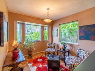Photo 6: 831 EAGLESON Crescent: Lillooet House for sale (South West)  : MLS®# 163459
