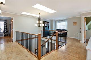 Photo 55: 6091 Montgomery Way in : Na North Nanaimo House for sale (Nanaimo)  : MLS®# 855798