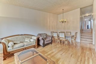 Photo 5: 167 Templevale Road NE in Calgary: Temple Semi Detached for sale : MLS®# A1140728