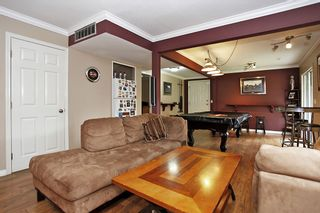 """Photo 19: 26440 32A Avenue in Langley: Aldergrove Langley House for sale in """"Parkside"""" : MLS®# F1315757"""