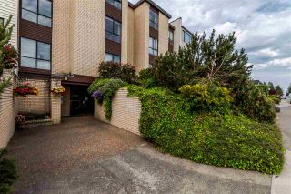 "Photo 4: 206 15265 ROPER Avenue: White Rock Condo for sale in ""Wiltshire House"" (South Surrey White Rock)  : MLS®# R2175802"