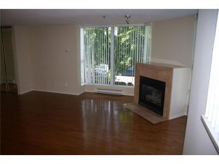 """Photo 8: 918 W 14TH Avenue in Vancouver: Fairview VW Townhouse for sale in """"Fairview Court"""" (Vancouver West)  : MLS®# V964257"""