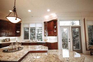Photo 12: 1492 Welbourn Drive in Edmonton: Zone 20 House for sale : MLS®# E4255652