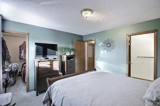 Photo 15: 52 Covington Court NE in Calgary: Coventry Hills Detached for sale : MLS®# A1078861