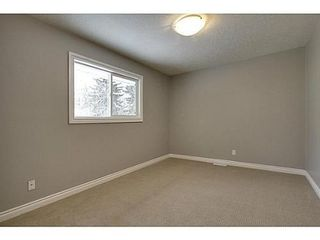 Photo 13: 8007 7 Street SW in Calgary: Bungalow for sale : MLS®# C3595147