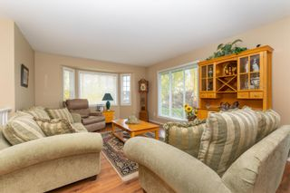 """Photo 19: 5432 HIGHROAD Crescent in Chilliwack: Promontory House for sale in """"PROMONTORY"""" (Sardis)  : MLS®# R2622055"""