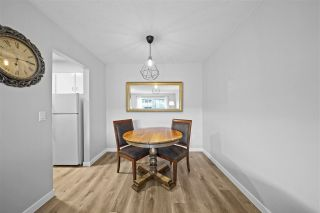 """Photo 18: 239 202 WESTHILL Place in Port Moody: College Park PM Condo for sale in """"Westhill Place"""" : MLS®# R2558066"""