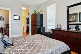 """Photo 9: 418 5430 201 Street in Langley: Langley City Condo for sale in """"The Sonnet"""" : MLS®# R2588283"""