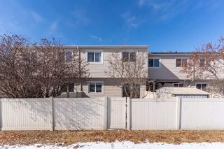 Photo 35: 188 CENTENNIAL Court in Edmonton: Zone 21 Townhouse for sale : MLS®# E4232176