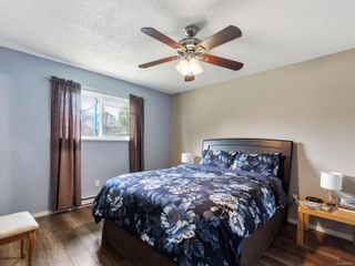 Photo 25: 25 Sangster Pl in : PQ Parksville House for sale (Parksville/Qualicum)  : MLS®# 881977