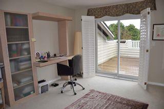 Photo 14: 9 5130 Ashfeild Road in Edenshaw: Upper Caulfeild Home for sale ()