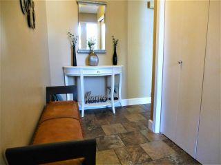 Photo 5: 4652 151 Street in Edmonton: Zone 14 Townhouse for sale : MLS®# E4244182