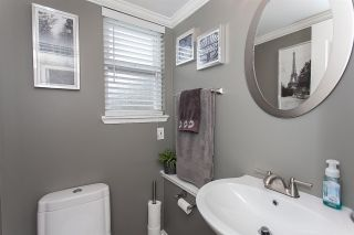Photo 17: 6255 180A Street in Surrey: Cloverdale BC House for sale (Cloverdale)  : MLS®# R2051159