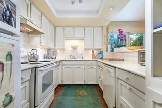 Photo 12: 1906 STEPHENS Street in Vancouver: Kitsilano Townhouse for sale (Vancouver West)  : MLS®# R2467884