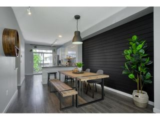 """Photo 13: 113 30989 WESTRIDGE Place in Abbotsford: Abbotsford West Townhouse for sale in """"Brighton at Westerleigh"""" : MLS®# R2583350"""