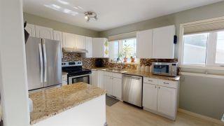 Photo 7: 5715 143 Avenue in Edmonton: Zone 02 House for sale : MLS®# E4233693