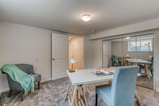 Photo 38: 624 SHERMAN Avenue SW in Calgary: Southwood Detached for sale : MLS®# A1035911