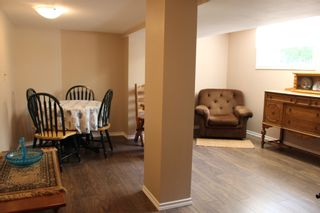 Photo 18: 20 Pine Court in Northumberland/ Trent Hills/Warkworth: House for sale : MLS®# 140196