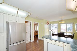 Photo 9: 795 E 52ND Avenue in Vancouver: South Vancouver House for sale (Vancouver East)  : MLS®# R2411120