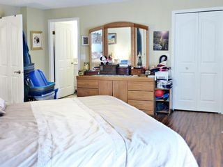 Photo 30: 1211 1211 Millrise Point SW in Calgary: Millrise Apartment for sale : MLS®# A1097292