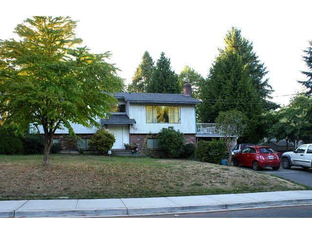 FEATURED LISTING: 7545 143 Street Surrey