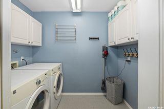 Photo 11: 101 2nd Street West in Langham: Residential for sale : MLS®# SK873646