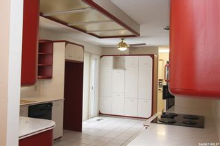 Photo 3: 1991 99th Street in North Battleford: McIntosh Park Residential for sale : MLS®# SK871408