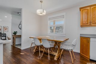Photo 5: 221 Anderson Crescent in Saskatoon: West College Park Residential for sale : MLS®# SK873960