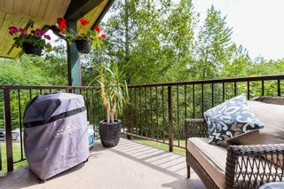 """Photo 10: 48 11737 236 Street in Maple Ridge: Cottonwood MR Townhouse for sale in """"Maplewood"""" : MLS®# R2460701"""