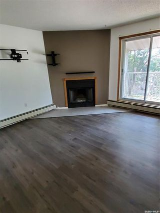Photo 5: 308 306 Perkins Street in Estevan: Hillcrest RB Residential for sale : MLS®# SK866326