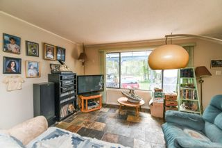 Photo 20: 3534 Royston Rd in : CV Courtenay South House for sale (Comox Valley)  : MLS®# 875936