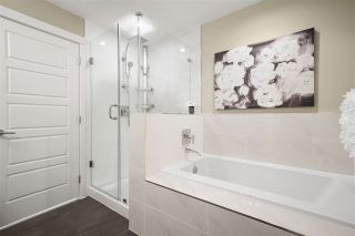 """Photo 8: 43 2687 158 Street in Surrey: Grandview Surrey Townhouse for sale in """"Jacobsen"""" (South Surrey White Rock)  : MLS®# R2406998"""