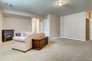 Photo 25: 121 Tucker Circle: Okotoks Semi Detached for sale : MLS®# A1153389
