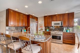 Photo 8: House for sale (San Diego)  : 5 bedrooms : 3341 Golfers Dr in Oceanside