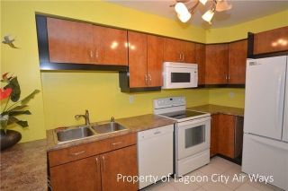 Photo 7: Unit 25 4 Paradise Boulevard in Ramara: Brechin Condo for sale : MLS®# S4104578