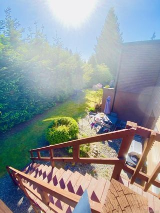 Photo 42: 5521 Westdale Rd in : Na North Nanaimo House for sale (Nanaimo)  : MLS®# 876022
