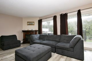 Photo 3: 21 45215 WOLFE Road in Chilliwack: Chilliwack W Young-Well Townhouse for sale : MLS®# R2421121
