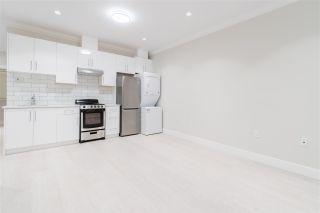 Photo 27: 4491 GARRY Street in Richmond: Steveston South House for sale : MLS®# R2567301