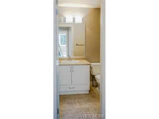 Photo 15: 3229 Ernhill Pl in VICTORIA: La Walfred Row/Townhouse for sale (Langford)  : MLS®# 713582