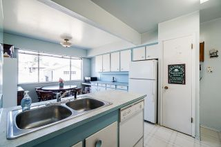 Photo 14: 4269 GRANT Street in Burnaby: Willingdon Heights House for sale (Burnaby North)  : MLS®# R2604743
