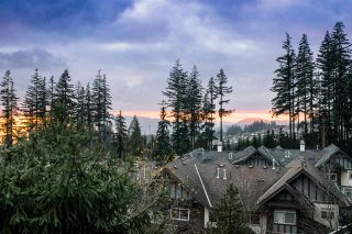 "Photo 15: 67 55 HAWTHORN Drive in Port Moody: Heritage Woods PM Townhouse for sale in ""COLBALT SKY"" : MLS®# R2383132"
