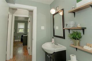 Photo 26: 235 Wildwood A Park in Winnipeg: Wildwood Residential for sale (1J)  : MLS®# 202014064