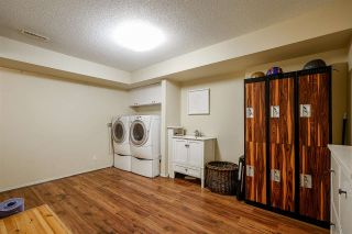 Photo 25: 101 303 CUMBERLAND Street in New Westminster: Sapperton Townhouse for sale : MLS®# R2584594