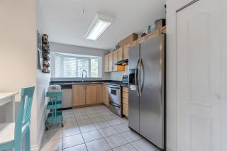"Photo 5: 208 2958 TRETHEWEY Street in Abbotsford: Abbotsford West Condo for sale in ""Cascade Green"" : MLS®# R2589825"