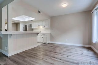 Photo 11: UNIVERSITY CITY Townhouse for sale : 3 bedrooms : 9773 Genesee Ave in San Diego