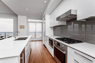 Photo 27: 4804 10360 102 Street NW in Edmonton: Zone 12 Condo for sale : MLS®# E4239608