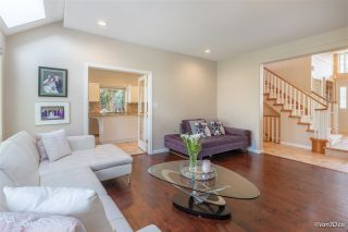"""Photo 7: 7381 146A Street in Surrey: East Newton House for sale in """"Chimney Heights"""" : MLS®# R2593567"""