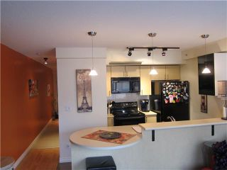 Photo 1: 202 528 ROCHESTER Avenue in Coquitlam: Coquitlam West Condo for sale : MLS®# V1042231