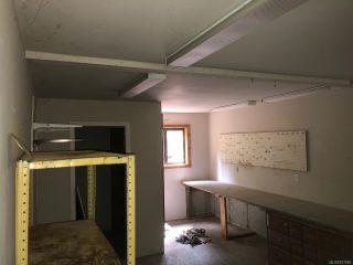 Photo 38: 6691 Medd Rd in NANAIMO: Na North Nanaimo House for sale (Nanaimo)  : MLS®# 837985
